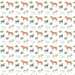 FarmPattern2_White
