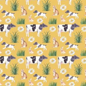 FarmPattern6_Yellow