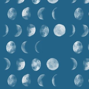 Moon_phase teal