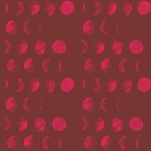 Moon_phase, maroon
