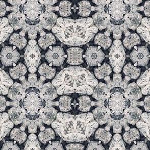 Pattern-203