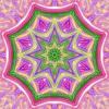 Sparkling_fairyland_stars