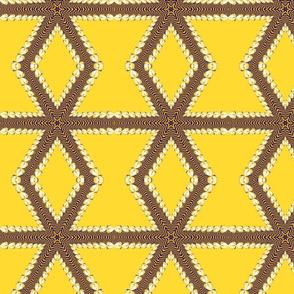fractal_roads_going_nowhere_kaleidoscope