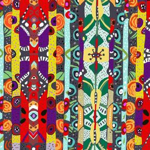 Stylin Prints
