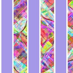 cut_glass_stripe_periwinkle