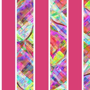 cut_glass_stripe_raspberry