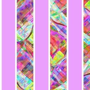 cut_glass_stripe_orchid