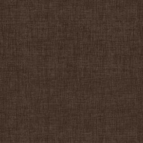Sackcloth/ dark Brown