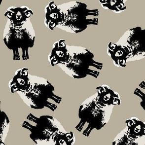 """blackface-sheep-neutral-12""""-repeat"""