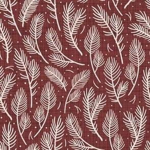 spruce pattern 4