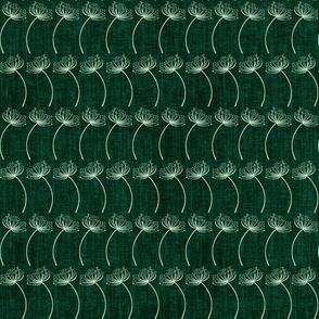 Green Queen Ann