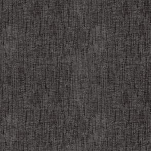 Plain textured brown