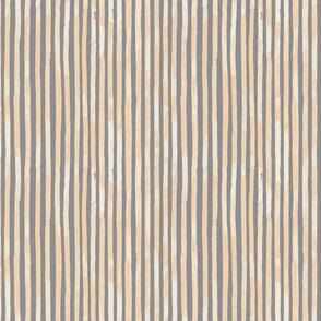 Stripes_beige