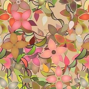 Pink_Spring