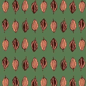 Cocoa_beans_green