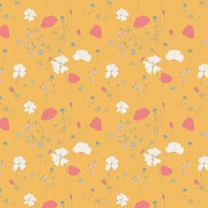 Flower_meadow_yellow