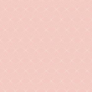 Geometrical_pink