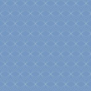 Geometrical_blue