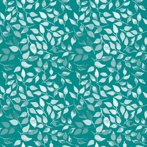 Small_leaves_turquoise