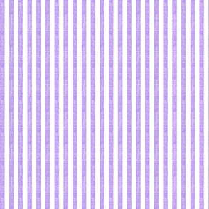 "Washed Lilac 3/8"" Stripe"