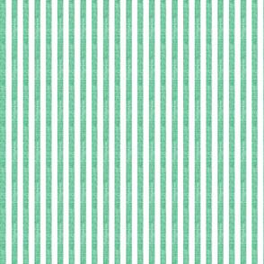 "Washed Jade 3/8"" Stripe"