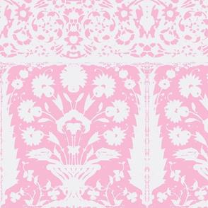 bosporus_tiles white-pink
