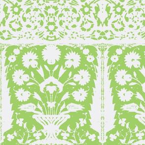 bosporus_tiles white-green