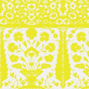 bosporus_tiles mustard-white 1