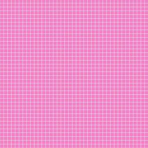 grids (pink)