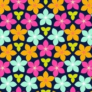 01062027 : U53 bevelled stars + triangle