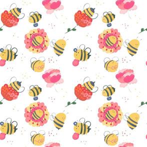 Bee-youtiful