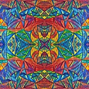 Pattern-204