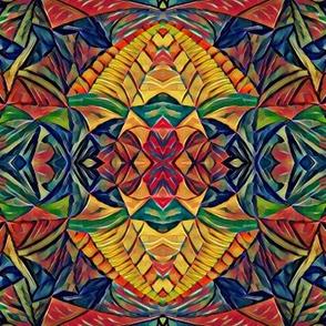 Pattern-205