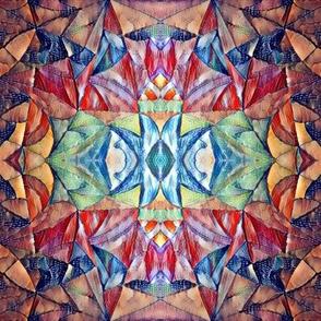 Pattern-206