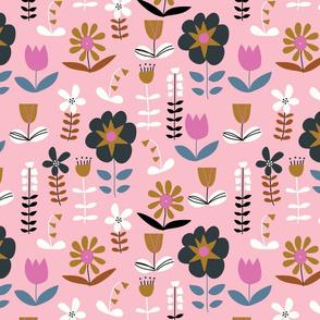 nordic_flowers_pink_solvejg_makaretz-01