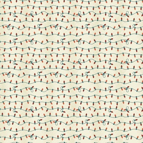 """2021 Calendar Tea Towel SWATCHES DARK ©Julee Wood - TO PRINT CORRECTLY choose FAT QUARTER in any fabric 54"""" or wider"""