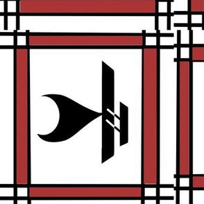 PNG Hiri Lagatoi