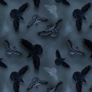Flight_of_ravens_-_small
