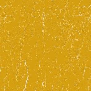Trees - Mustard