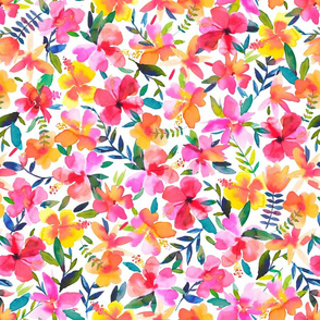 Ninola Design S Shop On Spoonflower Fabric Wallpaper And Home Decor
