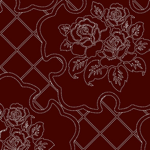 roses bk