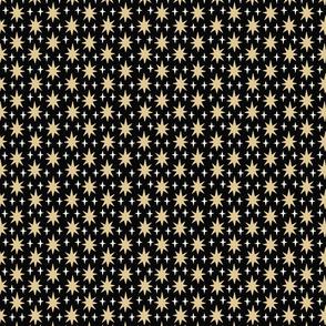 Starlight - Black
