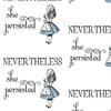 Alice_in_wonderland_persisted