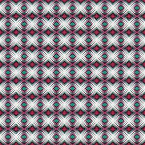 Diamond Tie-dye_XS