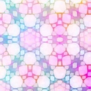 Dreamy Tiles