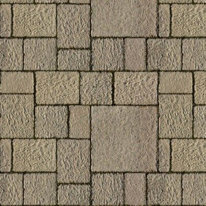 cement texture tiles
