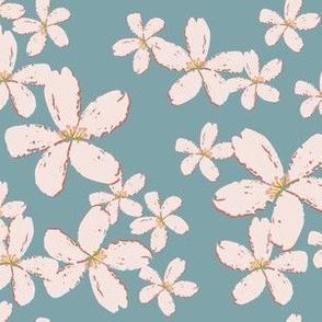 Fragrance - Cherry Blossoms
