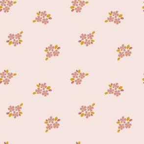 Spring - Cherry Blossoms
