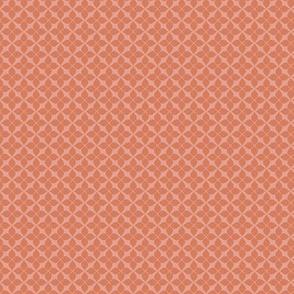 Leaves - Geometric
