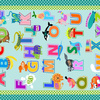 2021_kids_alphabet_tea_towel_